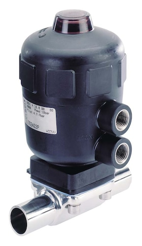 442062 22 way piston operated diaphragm valve pneumatic produkt foto typ 2031 ccuart Images